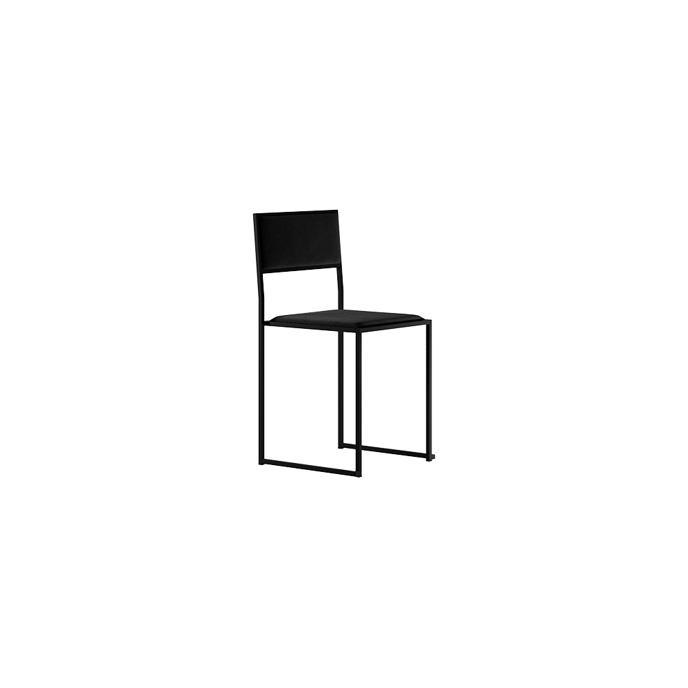 Design Of Chair 3