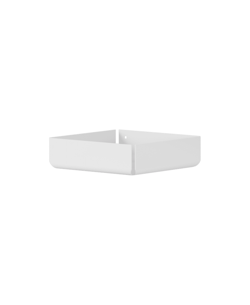 Design Of Detail Bowl M White DOJH-25257-V