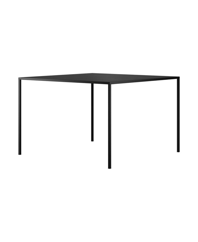 Design Of Dining M Black DOJH-11011073-S