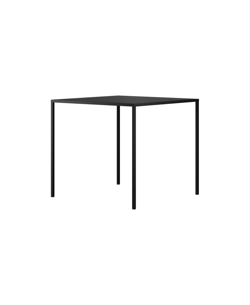 Design Of Dining S Black DOJH-808073-S
