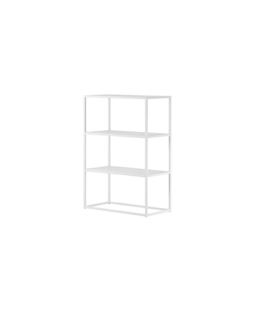 Design Of Shelf Mini White DOJH-603085-V