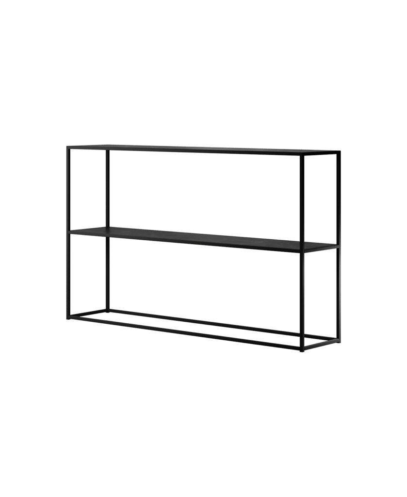 Design Of Sideboard M Black DOJH-1403085-S