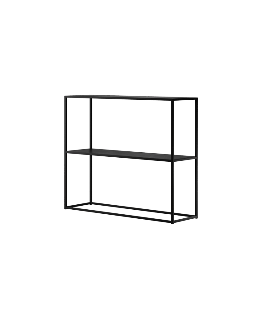 Design Of Sideboard S Black DOJH-1003085-S