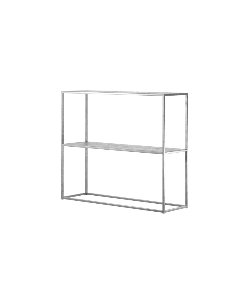 Design Of Sideboard S Galvanized DOJH-1003085U-VFZ